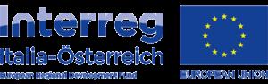 Interreg Italien Oesterreich