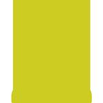 icon für brainstorming