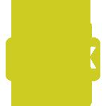 docx-file-format-symbol