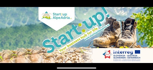 Start-up AA