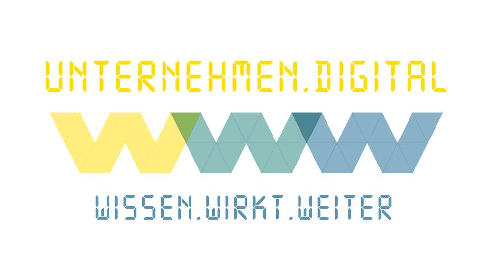Roadshow Unternehmen.digital