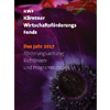 KWF_Magazin_auszug-.2017_Titel-mini