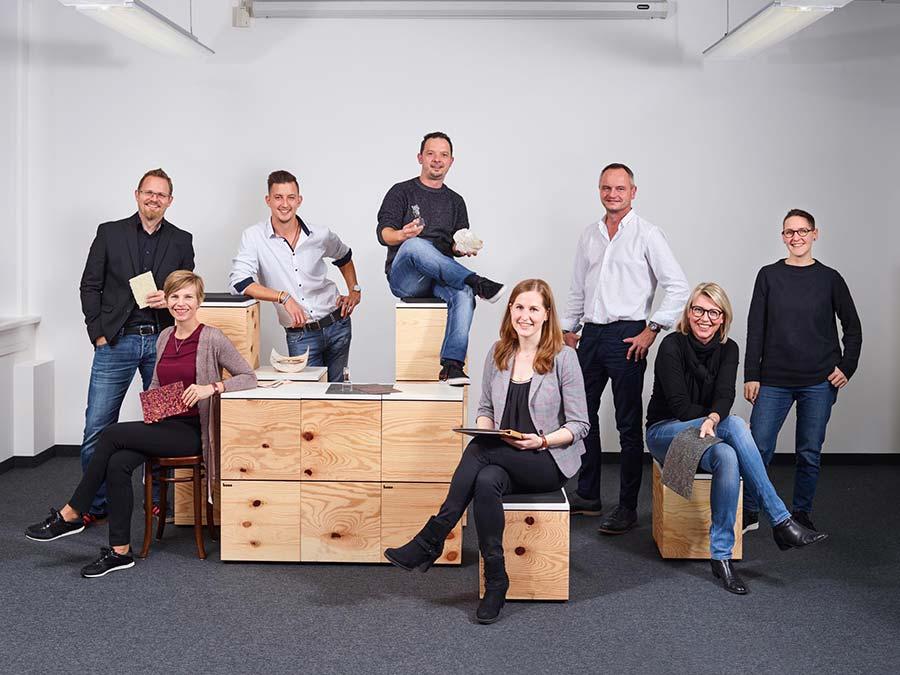 HIRSCH Armbänder GmbH