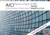 AICI Forum Villach 2019