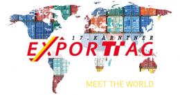 17. Kärntner Exporttag mit Export-Gala