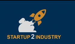 Startup2Industry