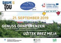 European Cooperation Day – Fachexkursion Steirische Apfelstraße