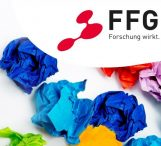 FFG Forschung wirkt