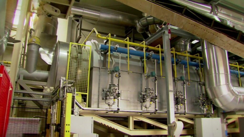 Knauf AMF Deckensysteme GmbH