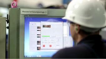 SET Sustainable Energy Technologies GmbH