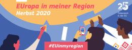 EUIMR_Facebook_Allgemein_Herbst2020