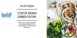 build_Startup Brunch Carinthia