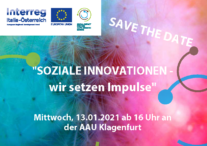 Cross Border Demo Day_SIAA_2021 Save the Date Einladung_