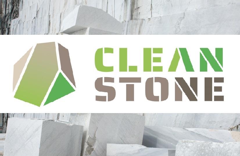 Interreg IT_AT_Cleanstone NEU