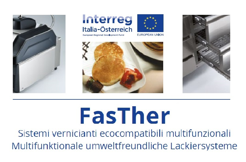 Interreg_IT-AT_FasTher
