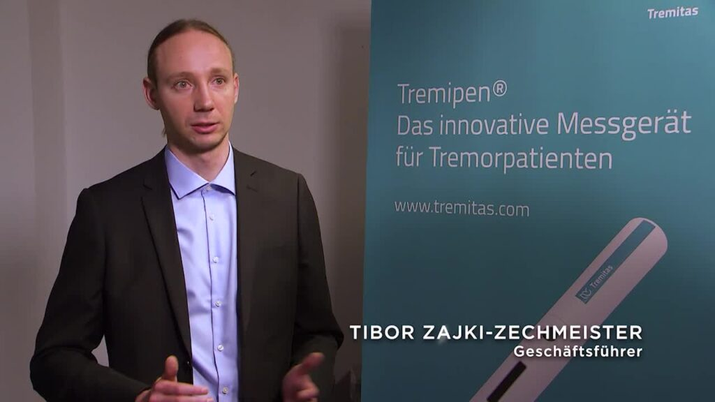 Tremitas GmbH