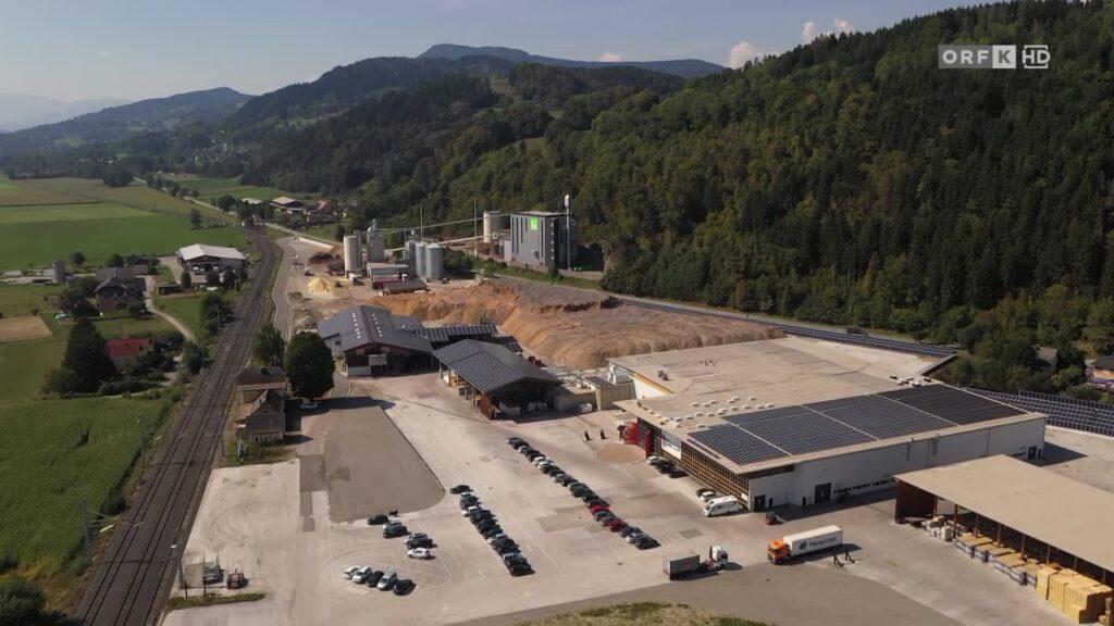 Energetica Industries GmbH